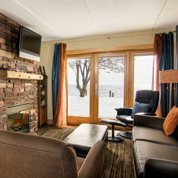 East Bay Suites Real Estate
