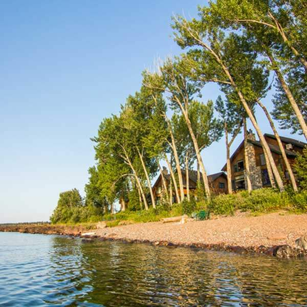 Grand Superior Lodge Vacation Home Sales