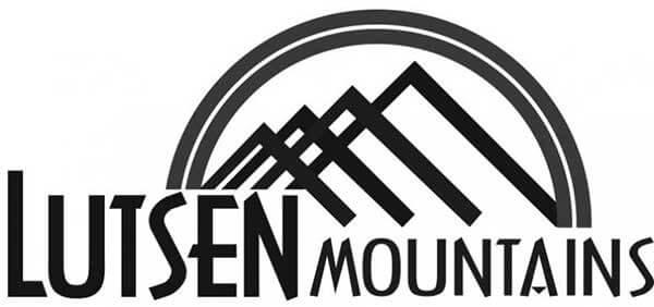 Lutsen Mountains
