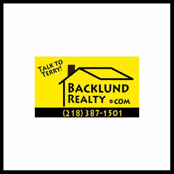 Backlund Realty