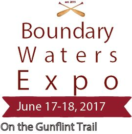 Boundary Waters Expo