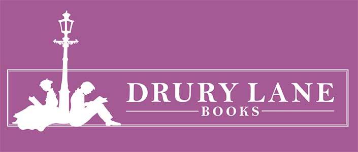 Drury Lane Books
