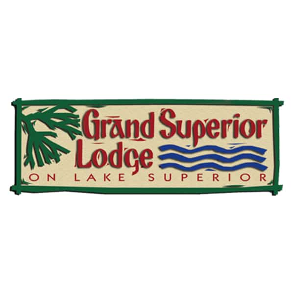 The Shop at Grand Superior Lodge