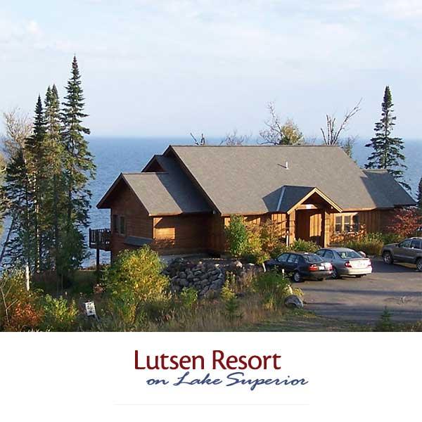 Lutsen Resort Ownership