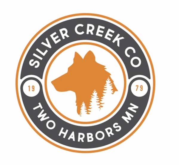 Silver Creek Co
