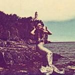 split rock mermaid