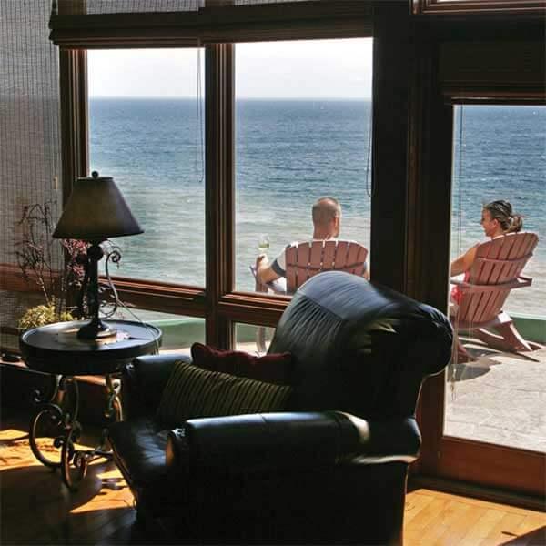 Superior Shores Resort & Conference Center