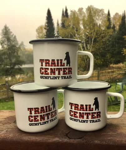 Trail Center Lodge