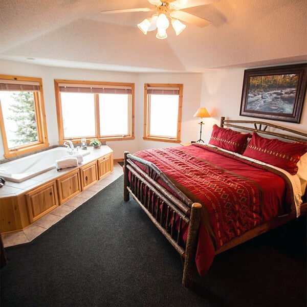 Holiday Cottage South Lakes Flookburgh: Minnesota's North Shore Vacation Rentals