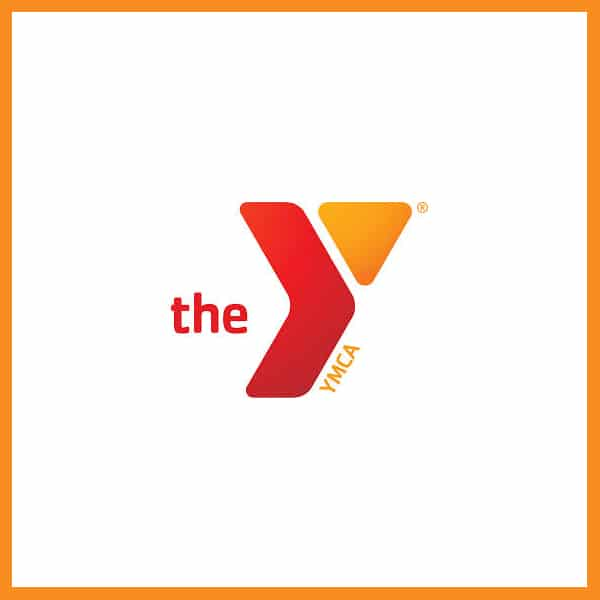 Cook County Community YMCA