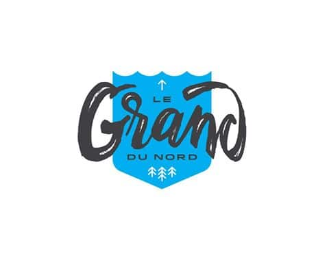 2021 Le Grand Du Nord Gravel Cycling Classic