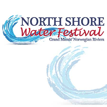 North Shore Water Festival