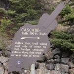 state-park-cascade-trailsign
