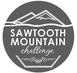 Sawtooth Mountain Bike Challenge