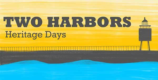 Two Harbors Heritage Days
