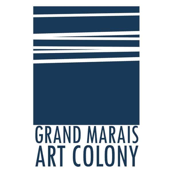 Grand Marais Art Colony Workshops