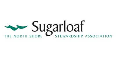 Sugarloaf Cove Naturalist events