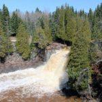 upper falls gooseberry
