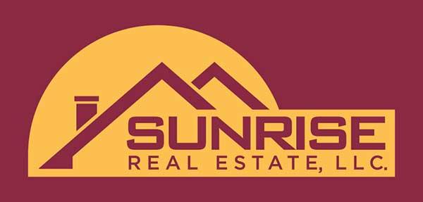 Sunrise Real Estate, LLC