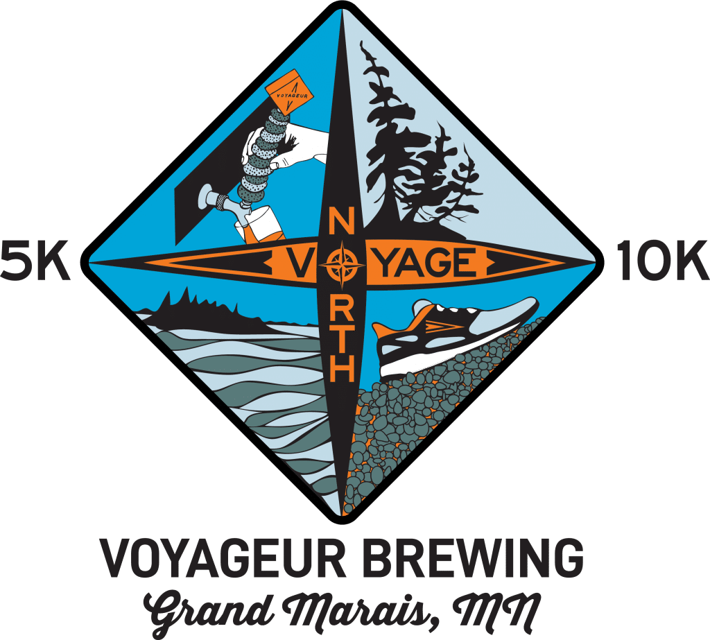 Live Music at Voyageur Brewing