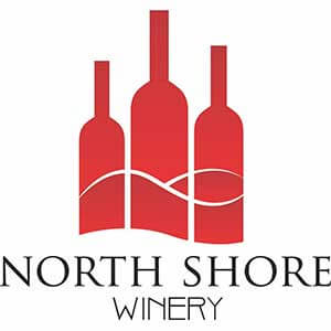Live Music at North Shore Winery