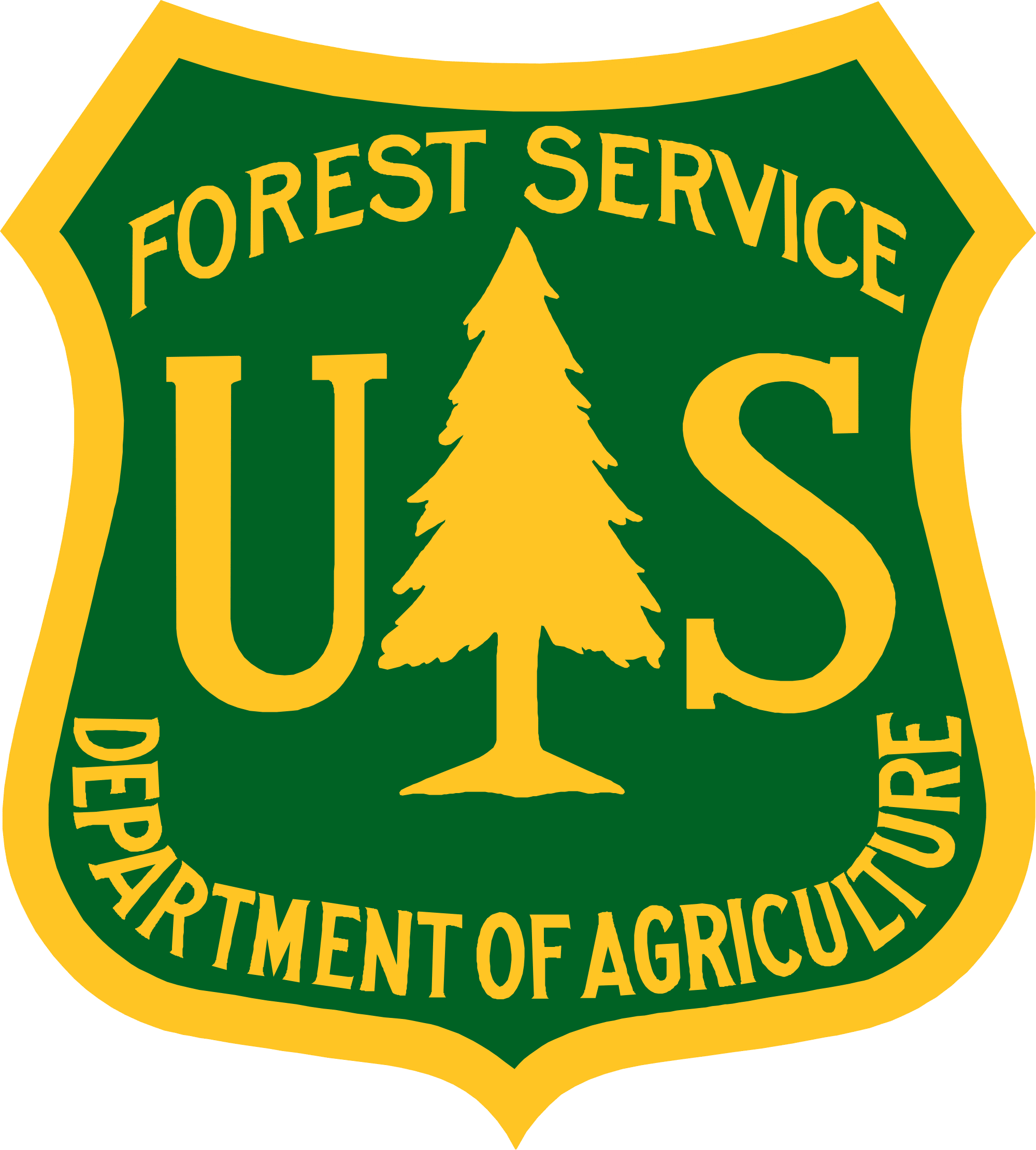 Superior National Forest Naturalist Programs