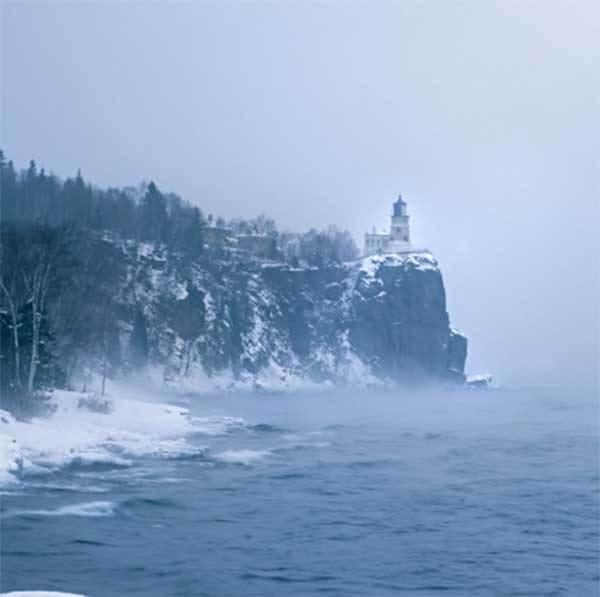 lodging deals north shore