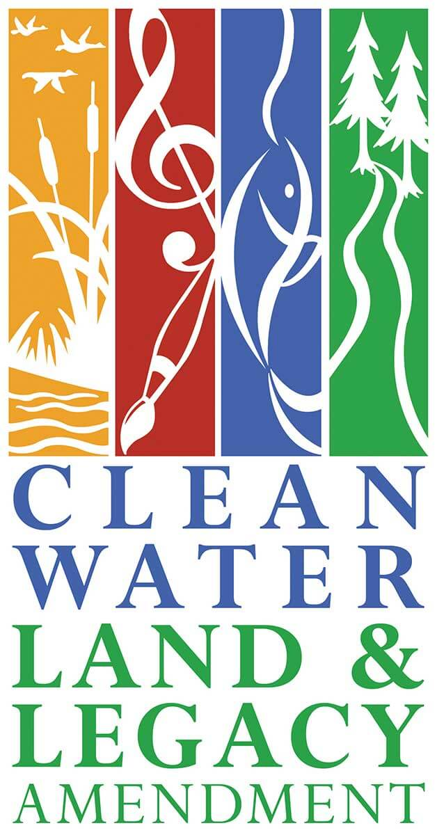 Clean Water, Land & Legacy Amendment Celebration - Impact on the North Shore