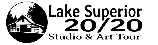 Lake Superior 20/20 Studio & Art Tour