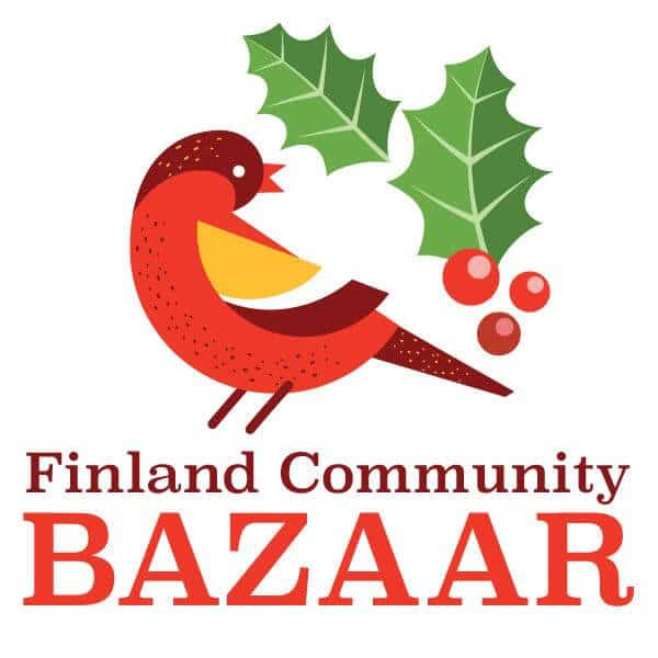Finland Community Bazaar