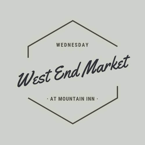 West End Market