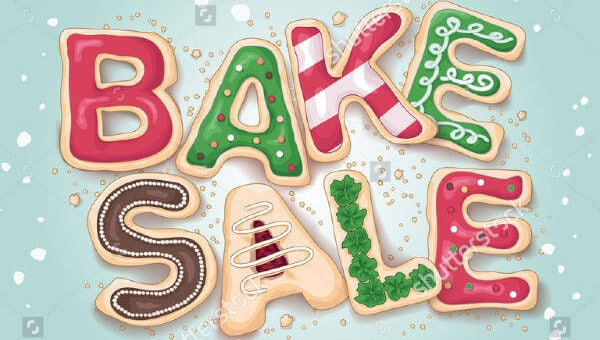 Community Partners Open House & Bake Sale