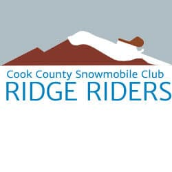 Cook County Ridge Riders Membership Kick Off Party