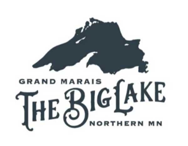 The Big Lake