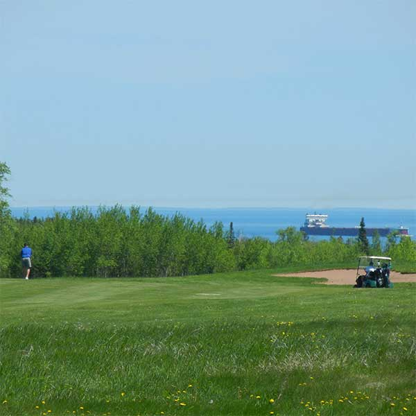 lakeview national golf course