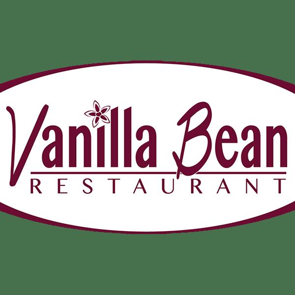 Vanilla Bean restaurant logo