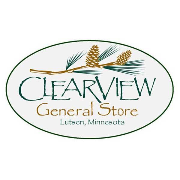 Clearview General store Lutsen Minnesota