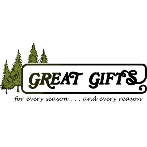 Great gifts for every season and every reason