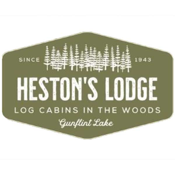 Hestons Lodge