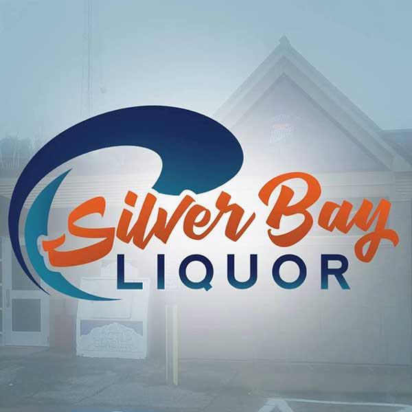Silver Bay Liquor