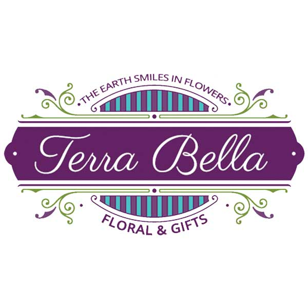 Terra Bella floral and gifts the earths miles in flowers
