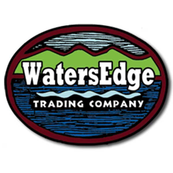 Waters edge trading Company Tofte
