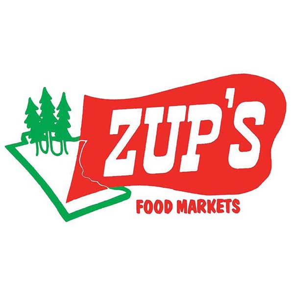 Zup's Food markets