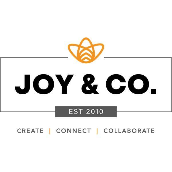 Joy and company grand Marais