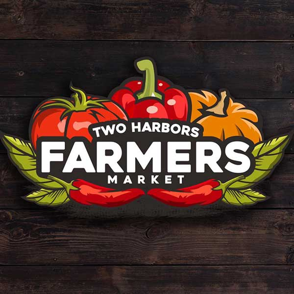Two Harbors Farmer's Market