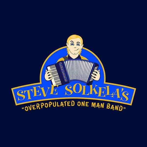 Rails To Radio Popup Performance - Steve Solkela