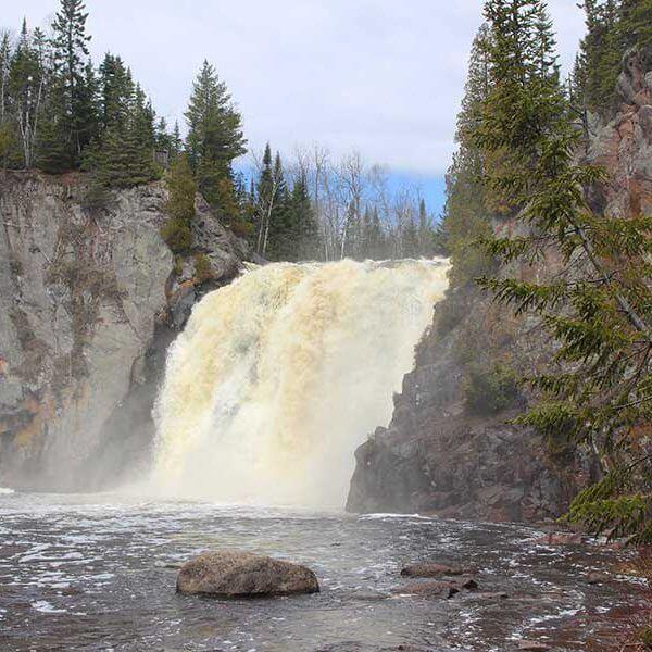 waterfall-highfalls-baptismapr